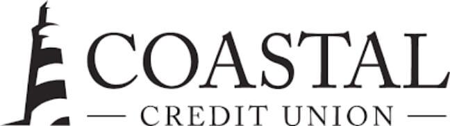 Coastal Credit Union Logo