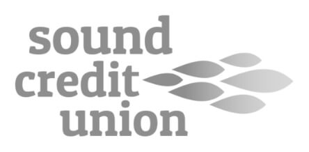 Sound Credit Union Logo