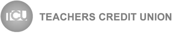 Teachers Credit Union Logo