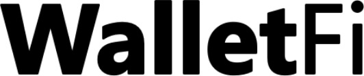 WalletFi Logo